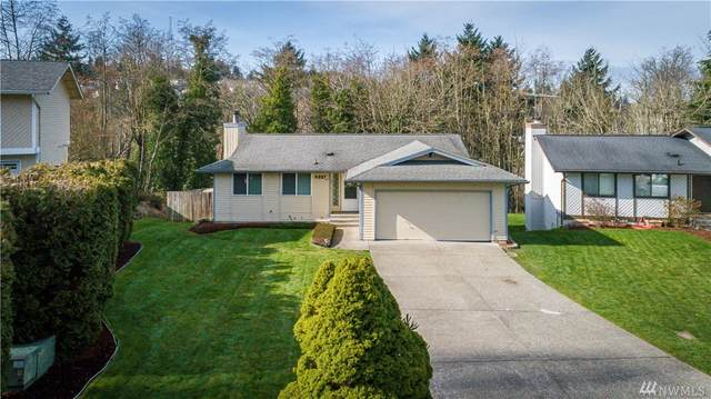 4227 SW 329th Place, Federal Way, WA 98023 (#1570045) :: The Kendra Todd Group at Keller Williams