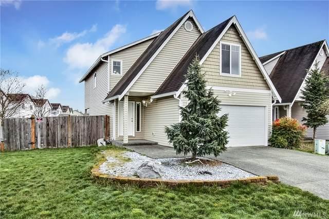 18611 26th Ave E, Tacoma, WA 98445 (#1570048) :: Mary Van Real Estate