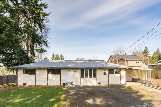 1211 144th Place SW, Lynnwood, WA 98087 (#1570051) :: Tribeca NW Real Estate