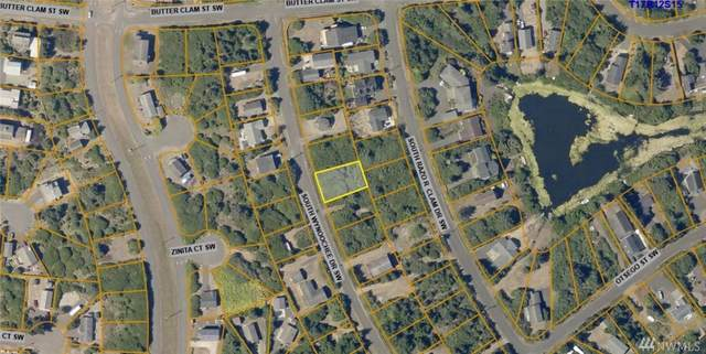 386 S Wynoochee Dr, Ocean Shores, WA 98569 (#1570056) :: Lucas Pinto Real Estate Group