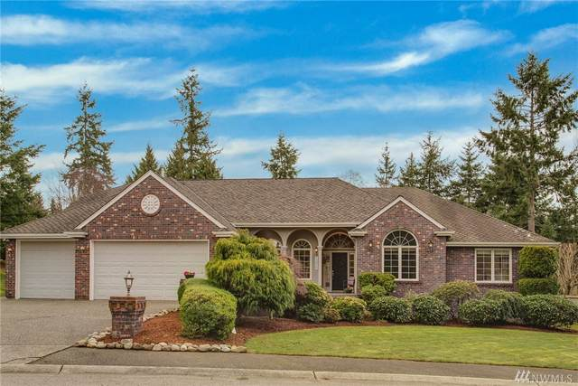 12028 211th Place SE, Snohomish, WA 98296 (#1570069) :: Tribeca NW Real Estate