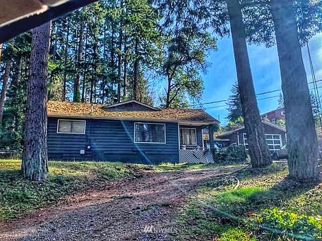 201 Lake Louise Drive SW, Lakewood, WA 98498 (#1570085) :: Better Properties Real Estate