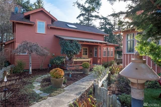 2910 Kimball Ct #7, Port Townsend, WA 98368 (#1570108) :: Ben Kinney Real Estate Team