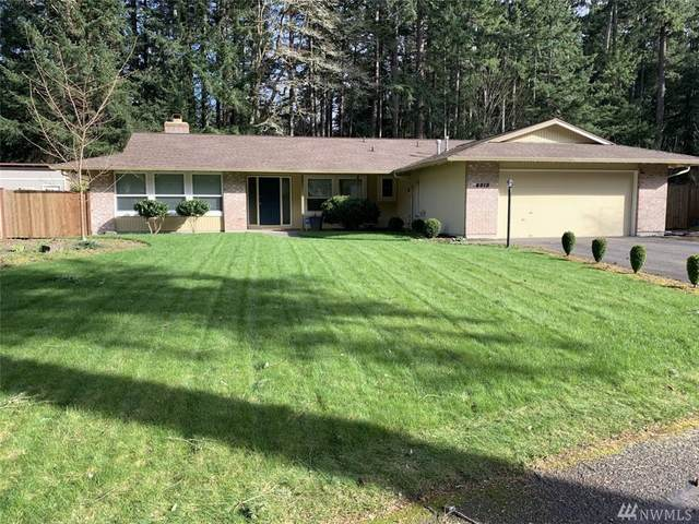 6013 87th Ave W, University Place, WA 98467 (#1570117) :: Hauer Home Team