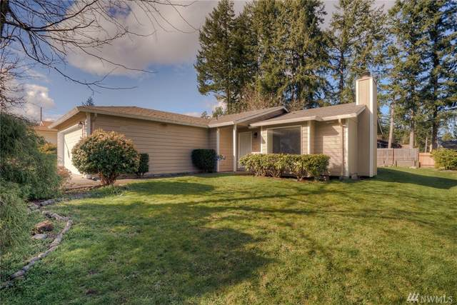 1602 15th Ave SW, Olympia, WA 98502 (#1570134) :: Commencement Bay Brokers