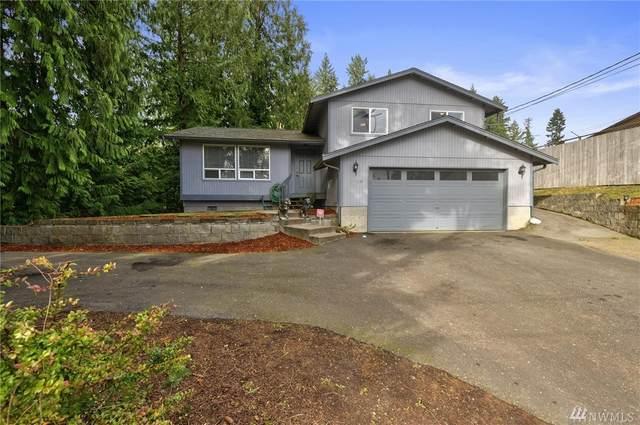 1116 Lower Marine Dr, Bremerton, WA 98312 (#1570140) :: Mary Van Real Estate