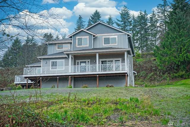 8472 Dormar Drive SE, Port Orchard, WA 98367 (#1570146) :: Priority One Realty Inc.