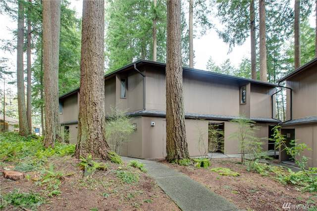 4 Marigold Dr #6, Bellingham, WA 98229 (#1570151) :: Lucas Pinto Real Estate Group