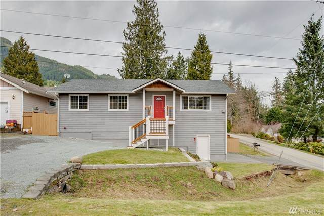 505 E Alder Dr, Sedro Woolley, WA 98284 (#1570154) :: Lucas Pinto Real Estate Group