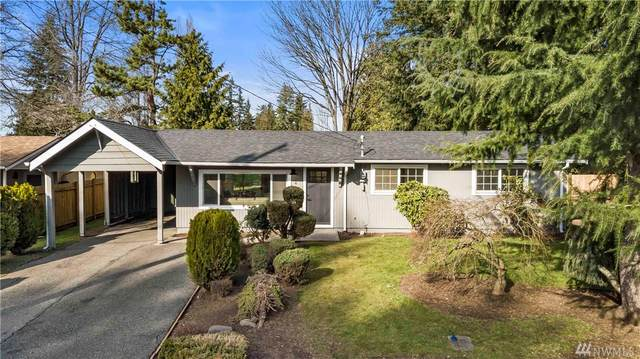 2405 200th Place SW, Lynnwood, WA 98036 (#1570162) :: The Kendra Todd Group at Keller Williams