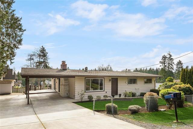 6611 SE 5th Place, Renton, WA 98059 (#1570165) :: Alchemy Real Estate