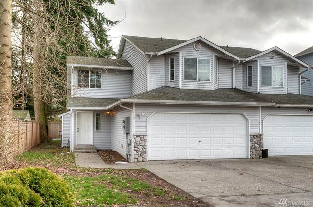 1123 144th Place SW A, Lynnwood, WA 98087 (#1570170) :: The Kendra Todd Group at Keller Williams