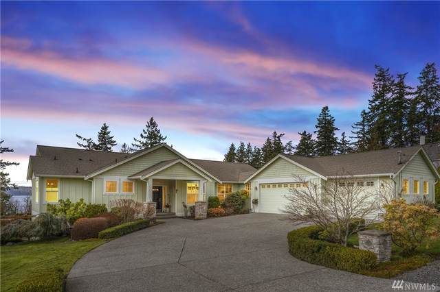 1010 Orchid Rd, Camano Island, WA 98282 (#1570181) :: Lucas Pinto Real Estate Group