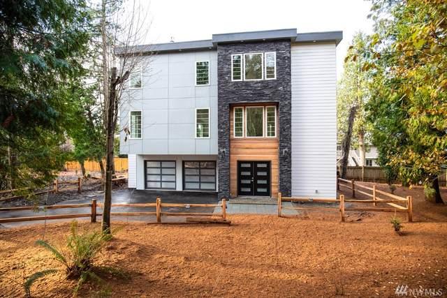 847 10th St S, Kirkland, WA 98033 (#1570184) :: Mary Van Real Estate