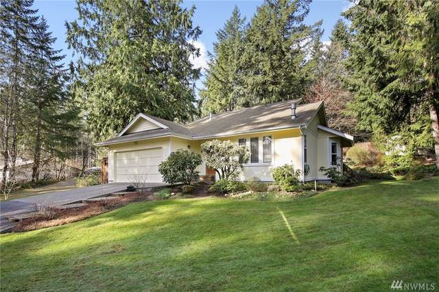 7705 Mazama St SW, Olympia, WA 98512 (#1570185) :: The Shiflett Group