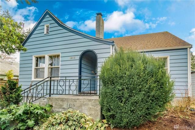 1815 4th Ave E, Olympia, WA 98506 (#1570191) :: The Kendra Todd Group at Keller Williams