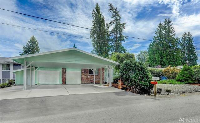 20821 49th Place W, Lynnwood, WA 98036 (#1570204) :: The Kendra Todd Group at Keller Williams