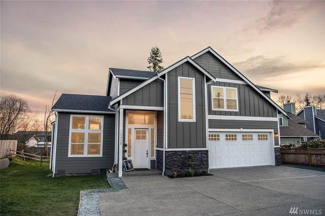 10408 Lundeen Pkwy, Lake Stevens, WA 98258 (#1570208) :: Keller Williams Western Realty