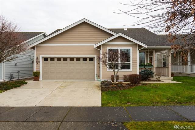 4134 Silverbell Wy, Bellingham, WA 98226 (#1570232) :: The Kendra Todd Group at Keller Williams