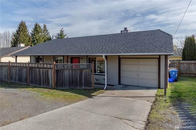 3611 49th Place NE, Tacoma, WA 98422 (#1570234) :: Mary Van Real Estate