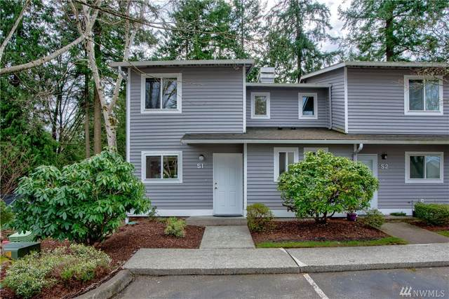 1526 192nd St NW S1, Bothell, WA 98012 (#1570243) :: Mary Van Real Estate