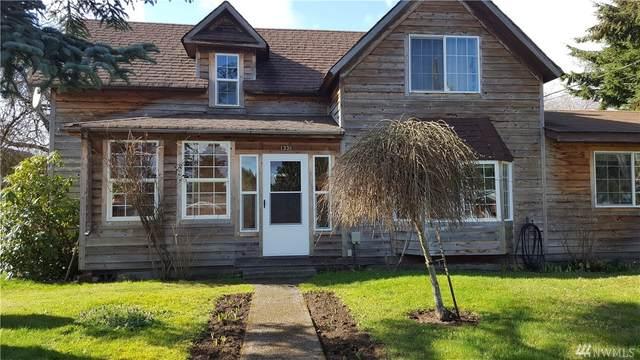 1331 Logan St, Centralia, WA 98531 (#1570247) :: Capstone Ventures Inc
