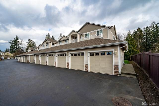 15611 18th Ave W F104, Lynnwood, WA 98087 (#1570256) :: The Kendra Todd Group at Keller Williams