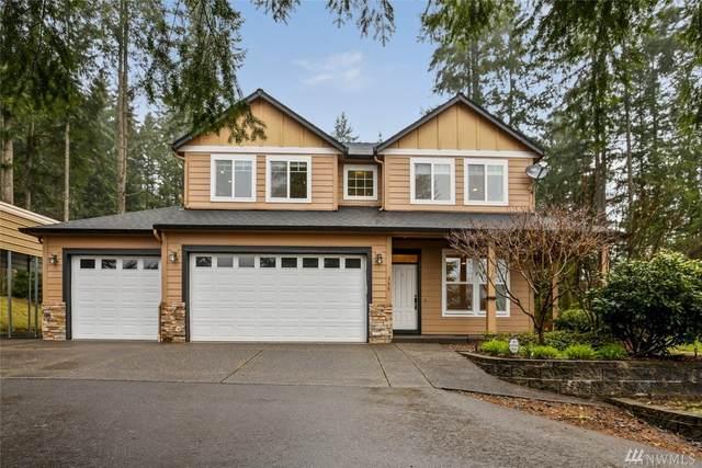 339 Nevala Rd, Woodland, WA 98674 (#1570268) :: Mary Van Real Estate