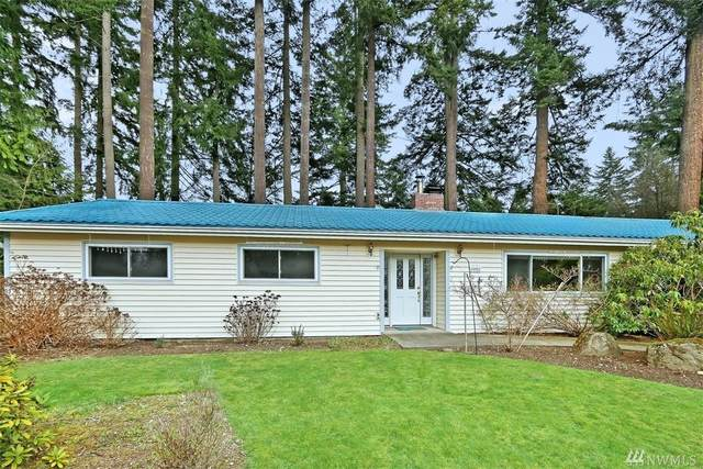 1921 Magnolia Rd, Lynnwood, WA 98036 (#1570269) :: The Kendra Todd Group at Keller Williams