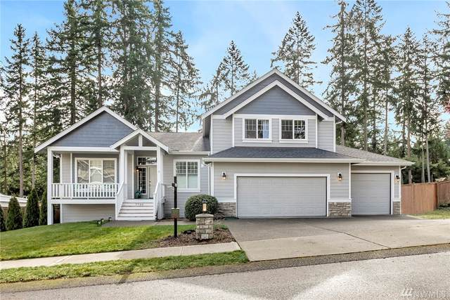 7706 127th St Ct E, Puyallup, WA 98373 (#1570297) :: Tribeca NW Real Estate
