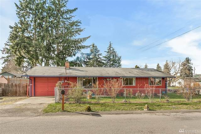 6502 E M St, Tacoma, WA 98404 (#1570299) :: NW Home Experts