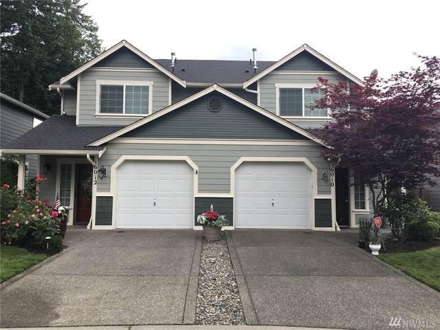 16010 124th Av Ct E, Puyallup, WA 98374 (#1570308) :: Mary Van Real Estate