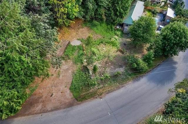 33405 SE 49th St, Fall City, WA 98024 (#1570324) :: The Kendra Todd Group at Keller Williams