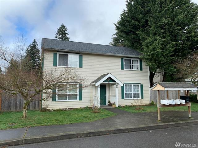 23817 216th Place SE, Maple Valley, WA 98038 (#1570327) :: Lucas Pinto Real Estate Group