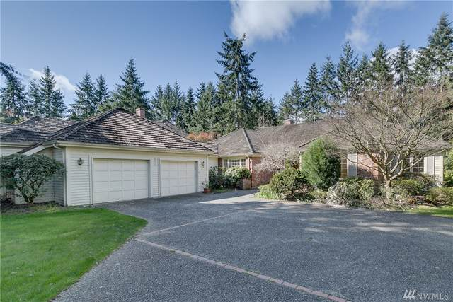 8417 NE 12th St, Medina, WA 98039 (#1570333) :: The Kendra Todd Group at Keller Williams