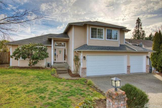 21625 SE 256th Place, Maple Valley, WA 98038 (#1570339) :: Lucas Pinto Real Estate Group