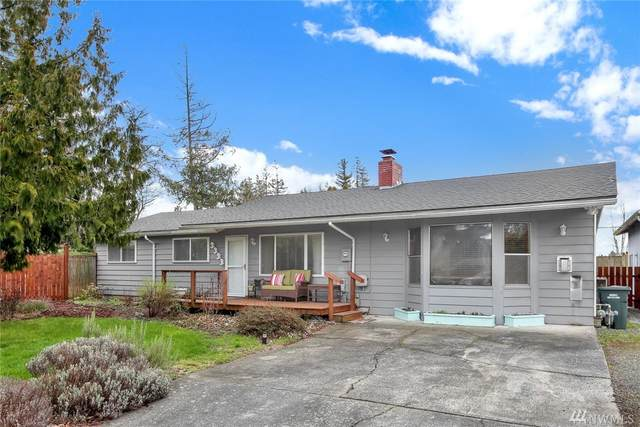 3333 Forest Ct, Bellingham, WA 98225 (#1570343) :: Lucas Pinto Real Estate Group