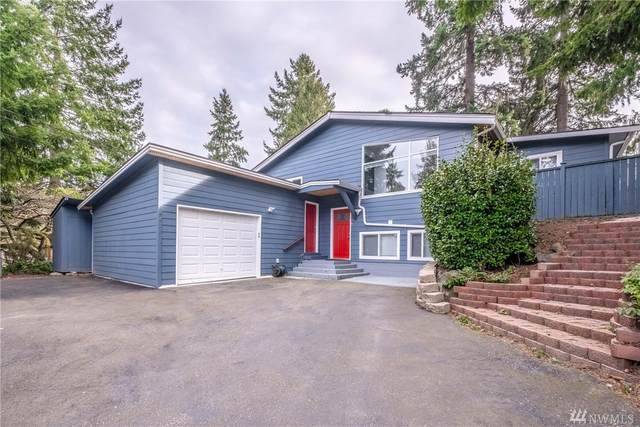 14411 SE 37TH ST, Bellevue, WA 98006 (#1570346) :: The Kendra Todd Group at Keller Williams
