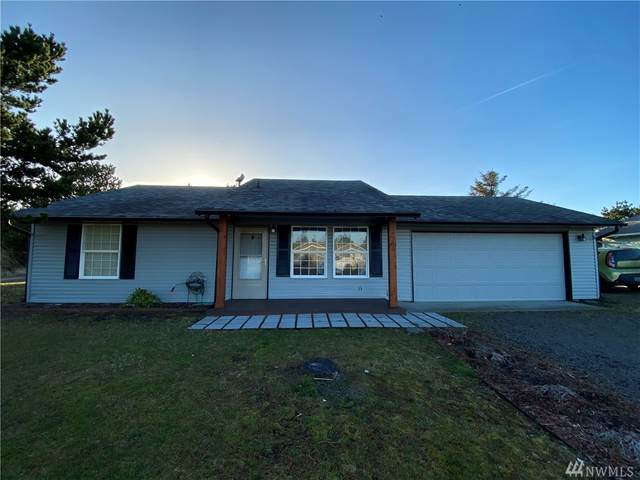35205 G St, Ocean Park, WA 98640 (#1570352) :: Real Estate Solutions Group
