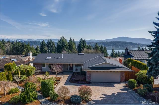516 172nd Place NE, Bellevue, WA 98008 (#1570356) :: Lucas Pinto Real Estate Group