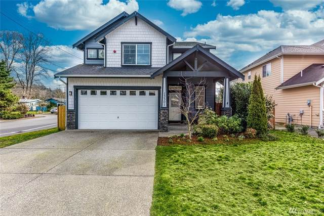 13301 57th Ave S, Tukwila, WA 98178 (#1570362) :: Alchemy Real Estate