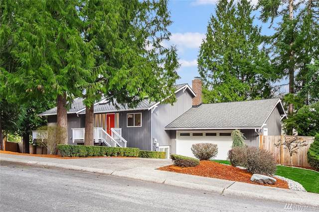 2702 186th Ave NE, Redmond, WA 98052 (#1570382) :: Alchemy Real Estate