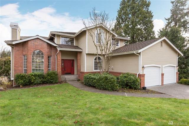 19616 109th Place NE, Bothell, WA 98011 (#1570397) :: Lucas Pinto Real Estate Group
