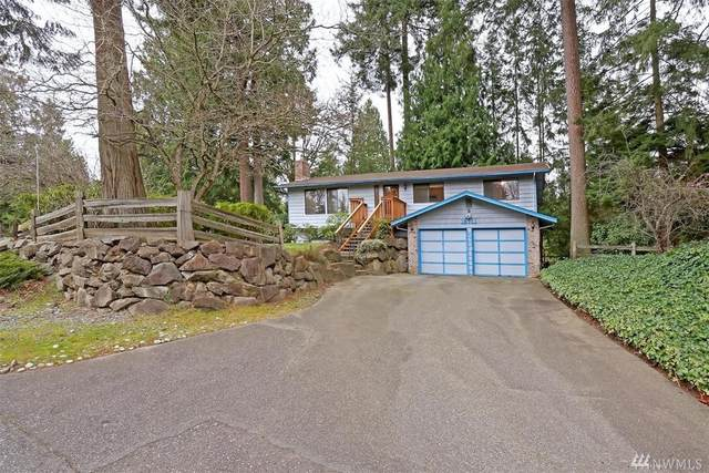 18911 25th Ave Se, Bothell, WA 98012 (#1570415) :: KW North Seattle
