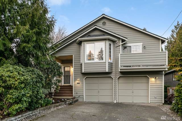 1734 NE 92nd St, Seattle, WA 98115 (#1570424) :: Alchemy Real Estate