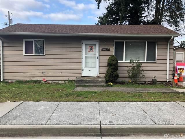 1001 176th St E, Spanaway, WA 98387 (#1570430) :: Lucas Pinto Real Estate Group