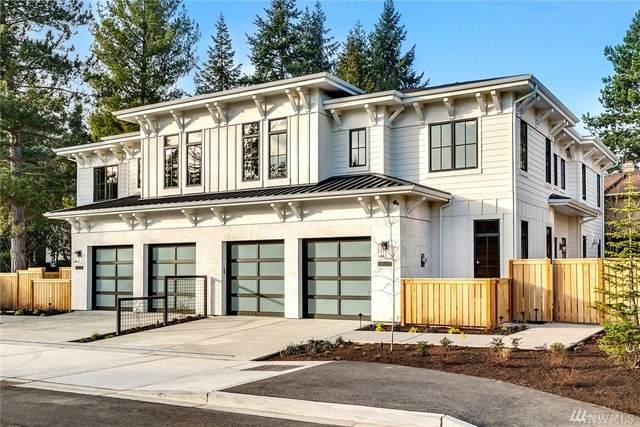 10412 NE 15th St, Bellevue, WA 98004 (#1570441) :: Alchemy Real Estate