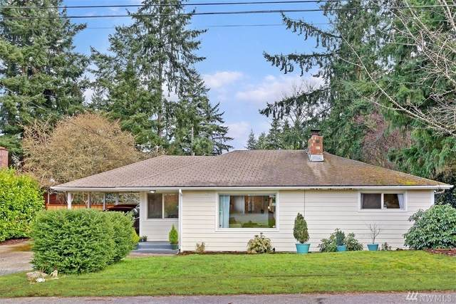 35654 15th Ave SW, Tacoma, WA 98023 (#1570450) :: Real Estate Solutions Group