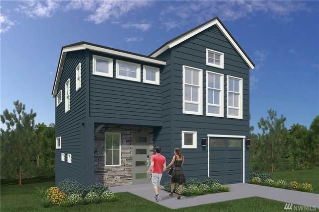 9690 Lindsay Pl S, Seattle, WA 98118 (#1570473) :: NW Homeseekers