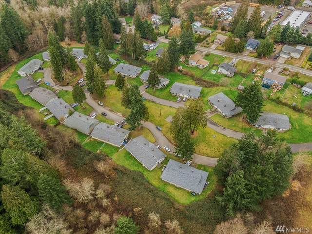 1440 SE Bethel Valley Lane, Port Orchard, WA 98366 (#1570475) :: NW Home Experts